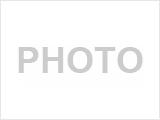Фото  1 Симисторный стабилизатор EWR 10000 857356